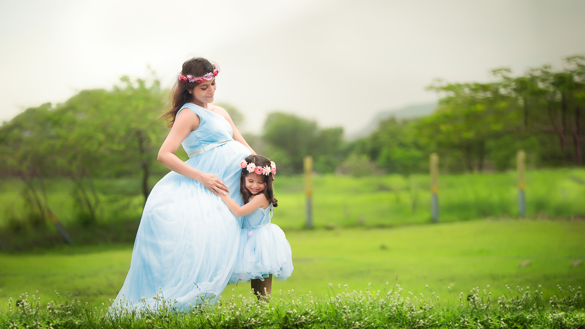 Maternity_Neha-10-Edit